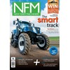 New Farm Machinery issue 24 out July 20