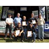Tocal field days exhibitor awards