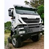 Iveco Trakker 4x4 launch TradeTrucks3