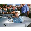 Stirling Moss goodwood cover