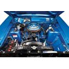 ford falcon xw gtho phase ii engine bay