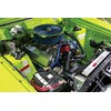 ford falcon coupe engine bay 2