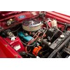 ford xy falcon wagon engine bay 2
