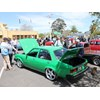 Euroa Show and Shine 2017 set to be better than ever!