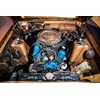 ford falcon engine bay 2