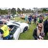 northern beaches muscle car show 48