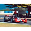 Formula 5000s celebrate 50 years at Phillip island