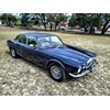 daimler double six 1977