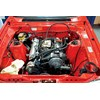 ford sundowner engine bay 2