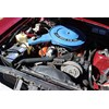 ford zg fairlane engine bay 2