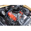 holden hx engine bay 2