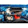 falcon xy ute engine bay 2