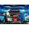 falcon xy ute engine bay 3