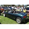 All Japan Day Honda Beat