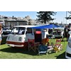 All Japan Day Mazda Bongo