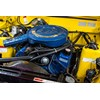 ford falcon xa gt rpo83 engine bay