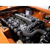 Datsun Z432R for auction engine