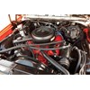 chevelle ss engine bay 2