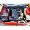 EF Falcon tempter engine