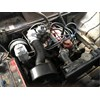 HB Torana tempter engine