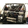 mg metro 6r4 engine