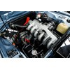 bmw coupe engine bay 6