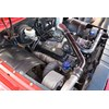 024 Dodge pickup 440ci twin turbo Rob Wann