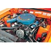 Ford Falcon XA GT engine bay29