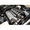 bmw z3 m coupe engine