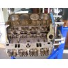 charger engine before