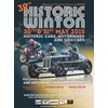 39th Historic Winton