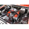 holden hg monaro engine bay