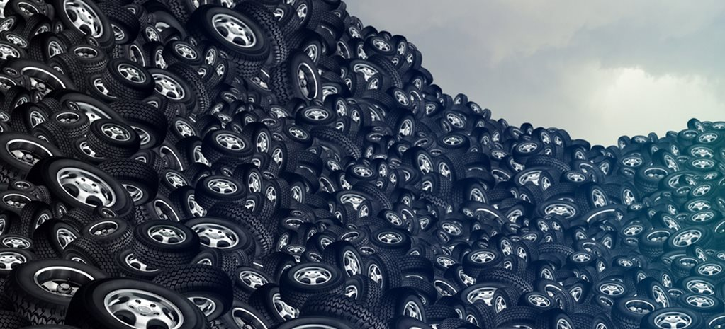 How an Australian Tech Start-up is Changing the Tyre Retail Industry
