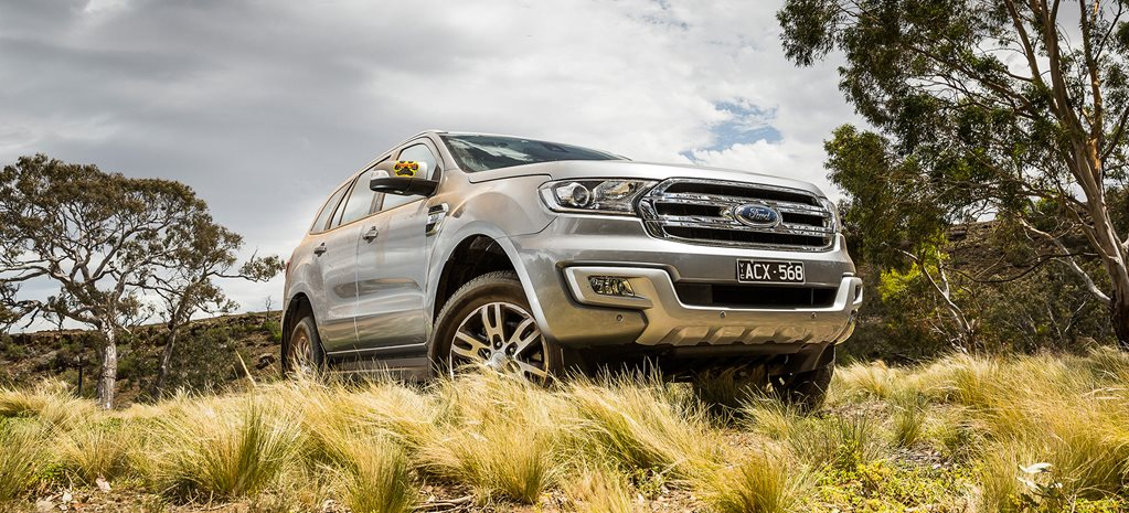 Aussie motoring journos at 4X4OTY are corrupt, just ask Facebook