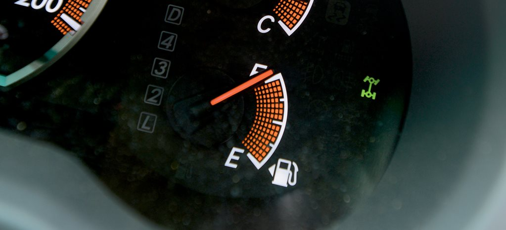 Fuel Comparison test: Diesel, petrol or LPG?