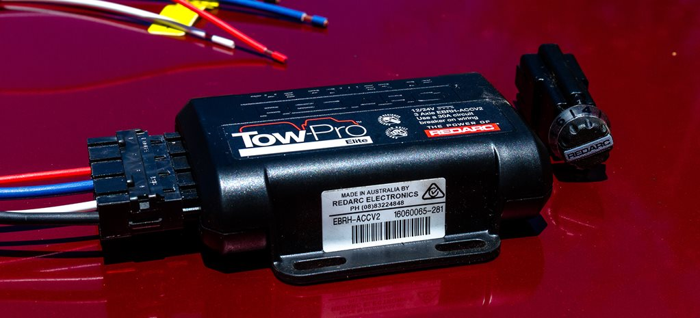 How to install an Electric ke Controller Ve Commodore Towbar Wiring Diagram on fog lights diagram, headlight adjustment diagram, suspension diagram,