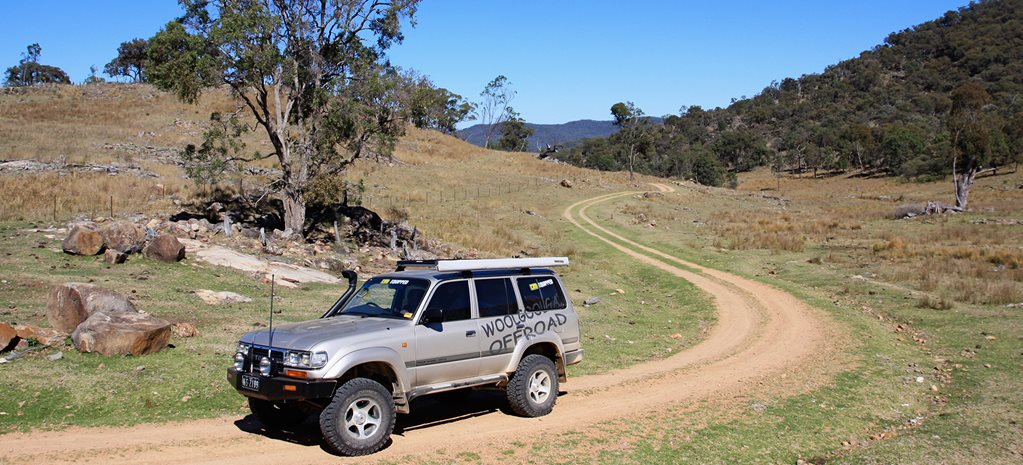 Mole river nsw 2