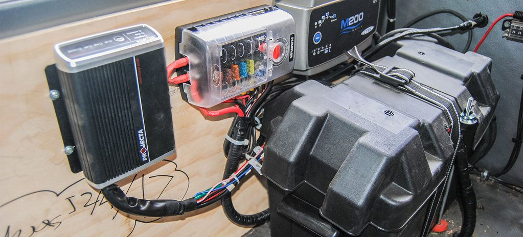 Solar Battery Charger Wiring Diagram On Dual Wiring Harness Diagram