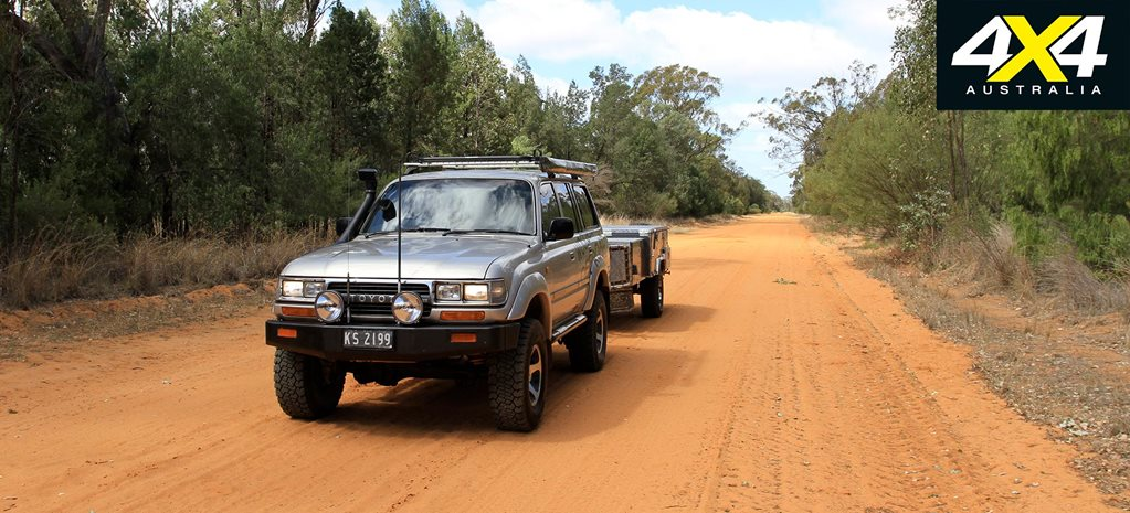 narrabri nsw 4x4 australia explore feature