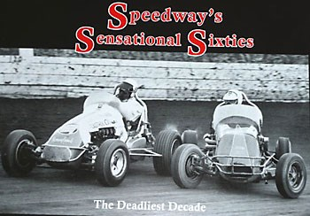 Speedway's deadly decade