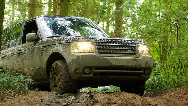 /img/motoring/wheels/roughterrain1.jpg