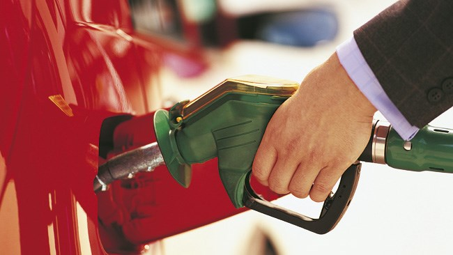 Diesel cars 'more expensive to run' than petrol