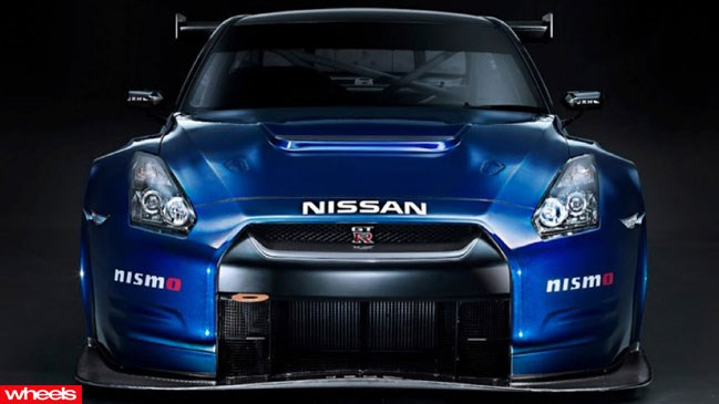 Nismo, Nissan, GT-R, new, Le Mans, 24 Hours, expand, new era, 2013, new, pictures, video, unveiled, released, review, test drive, driven, interior, badge, engine, wheels, speed, price