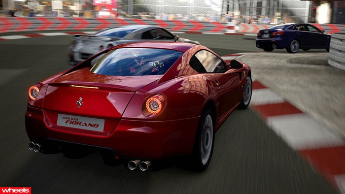10, greatest, racing, games, ever, playstation, Xbox, simulator