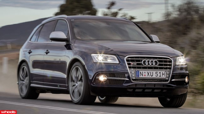 Audi, A3 Sedan, 2013, Hungary, review, price, test drive, specs