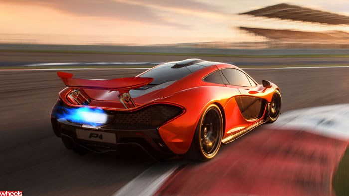 McLaren P1, limited edition, past, coupe, muscle, performance, new, coupe, local, launch, Australia