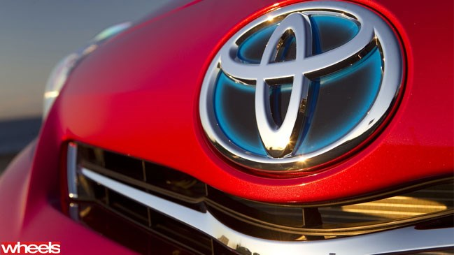 Holden, closed, dead, end, Australian, icon, gone, manufacturing, toyota
