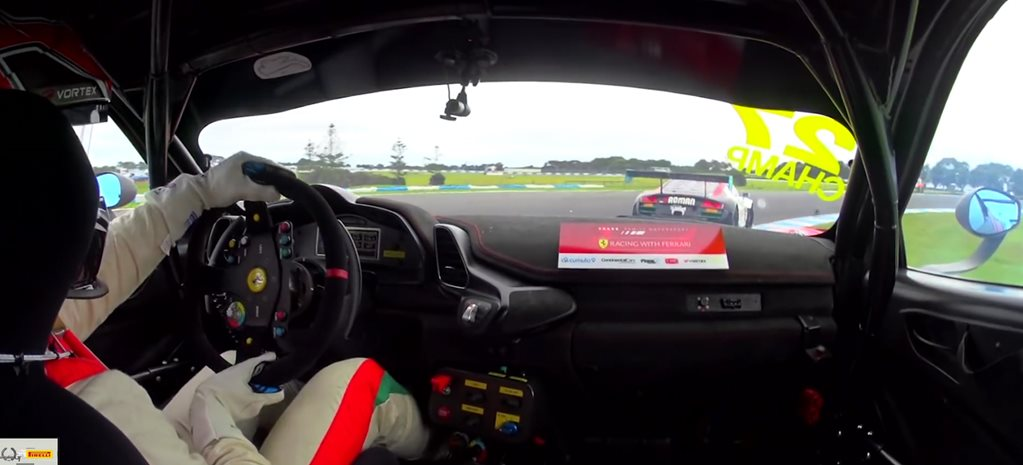 WATCH: Christopher Mies dissects Phillip Island qualifier