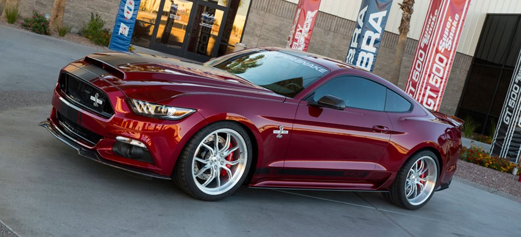 560kw shelby gt500 coming to australia. Black Bedroom Furniture Sets. Home Design Ideas