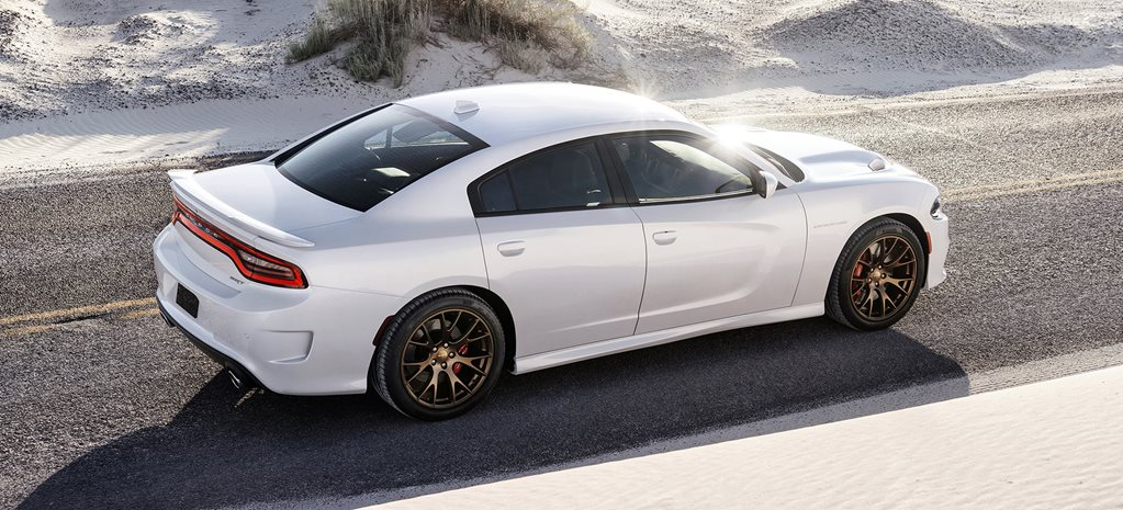 Opinion: What will replace our Aussie muscle cars?